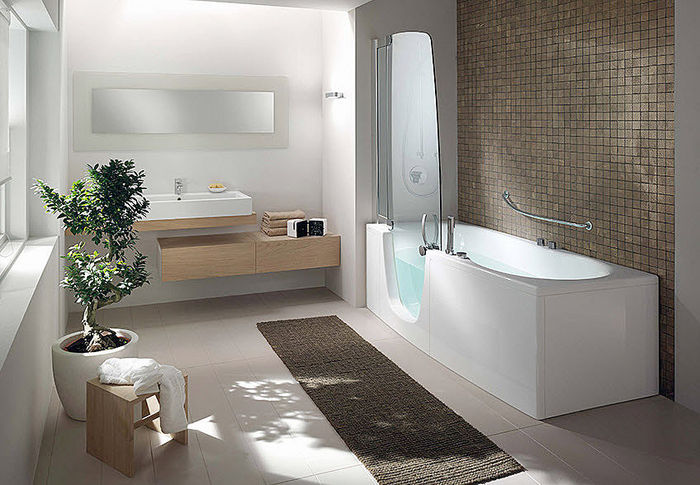 bath-tub-shower-combination-462440