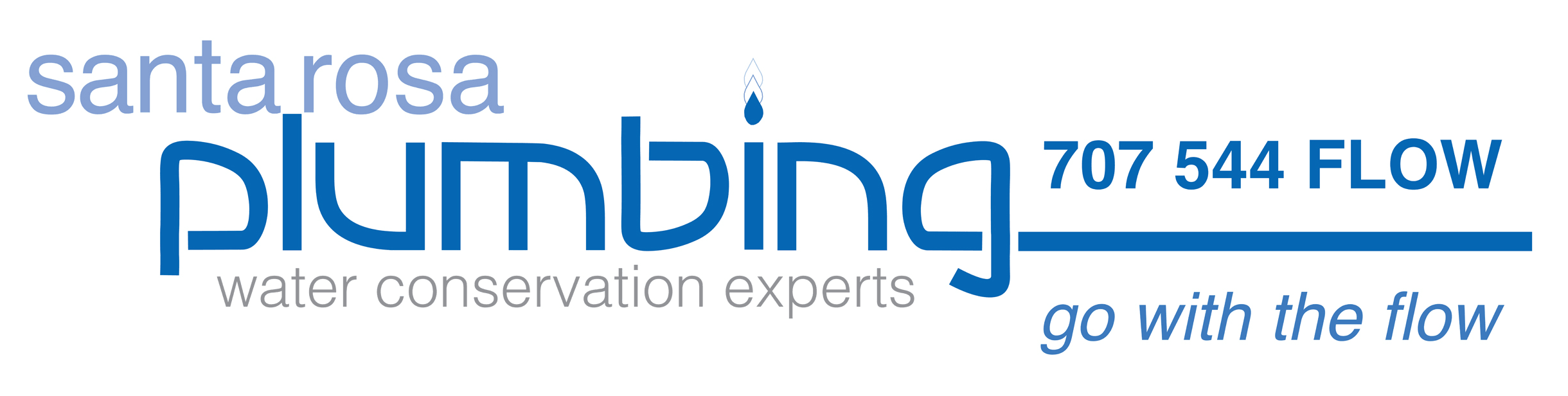 coolthing logo